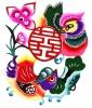 japan china_98