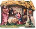 Kerst Knutsel_36