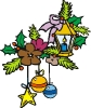 clipart_80