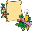 clipart_84