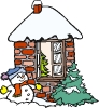 clipart_86