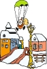 clipart_88