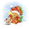kerst_52