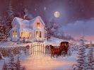 Kerstmis_101