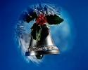 Kerstmis_109