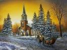 Kerstmis_117