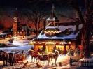 Kerstmis_118