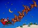 Kerstmis_128