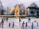 Kerstmis_130