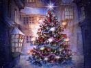 Kerstmis_131