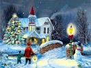 Kerstmis_132