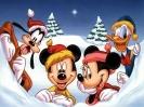 Kerstmis_133