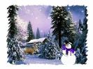 Kerstmis_134
