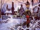 Kerstmis_135