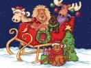 Kerstmis_136