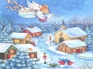 Kerstmis_137