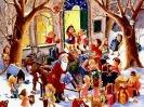 Kerstmis_138