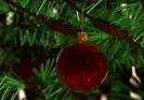 Kerstmis_139