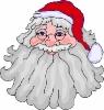 Kerstmis_140
