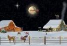 Kerstmis_141