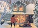 Kerstmis_142