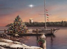 Kerstmis_144