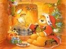 Kerstmis_145