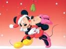 Kerstmis_146