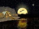 Kerstmis_147