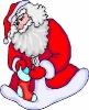 Kerstmis_148