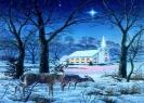 Kerstmis_149