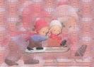 Kerstmis_150