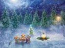 Kerstmis_152