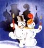Kerstmis_155