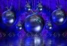 Kerstmis_157