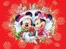 Kerstmis_158
