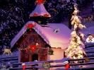 Kerstmis_160