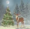 Kerstmis_162