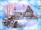 Kerstmis_163