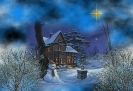 Kerstmis_165