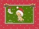 Kerstmis_166