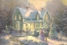Kerstmis_167