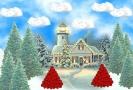 Kerstmis_168