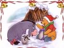 Kerstmis_170