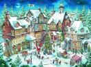 Kerstmis_171