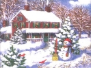 Kerstmis_172