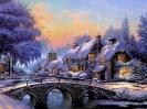 Kerstmis_175