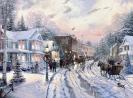Kerstmis_176