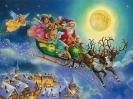 Kerstmis_177