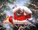 Kerstmis_178